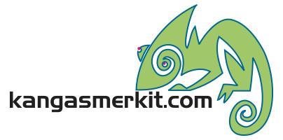 Kangasmerkit.com Homepage